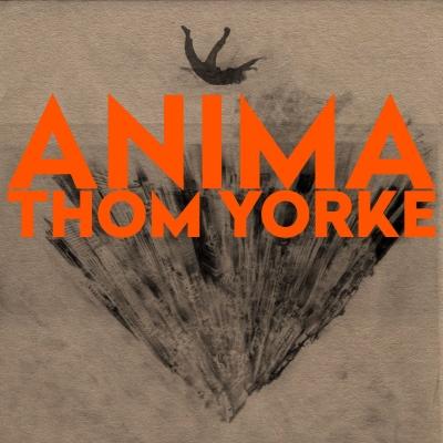 Recensione: THOM YORKE – Anima