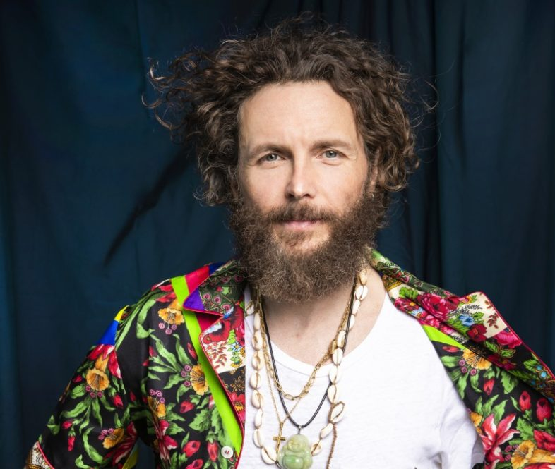 Video: JOVANOTTI – Nuova Era (with Dardust)