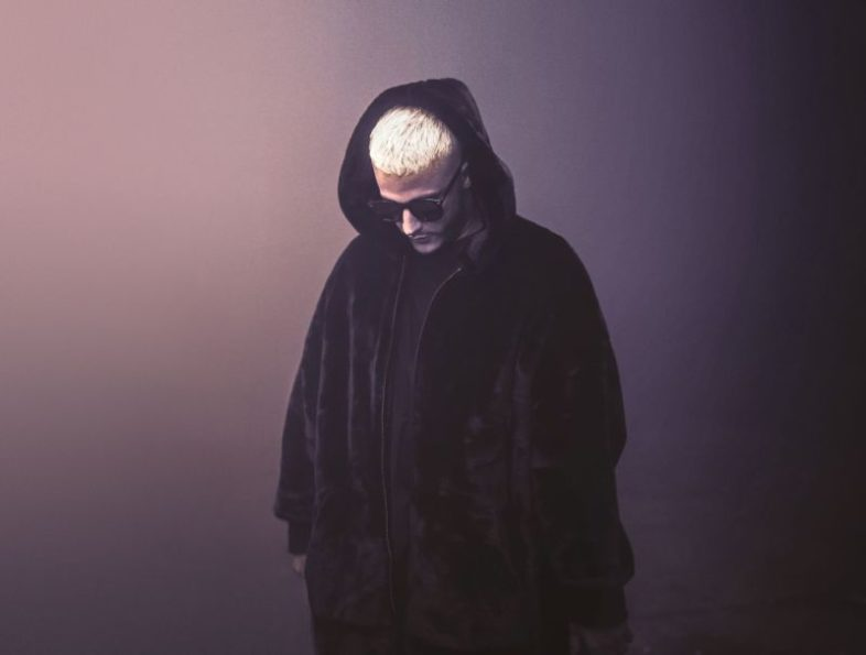 "DJ SNAKE: il nuovo singolo ""LOCO CONTIGO"""