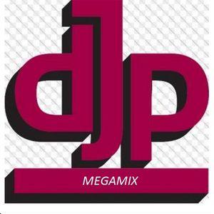 MEGAMIX del decennio: tutte le hits dance dal 2000 al 2009! Parte 6