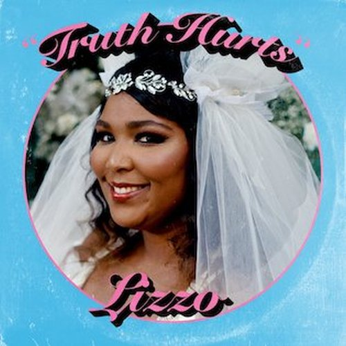 USA SINGLES: N.ro 1 <br>LIZZO – Truth Hurts