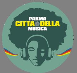 Festival: a settembre PARMA CITTÀ DELLA MUSICA