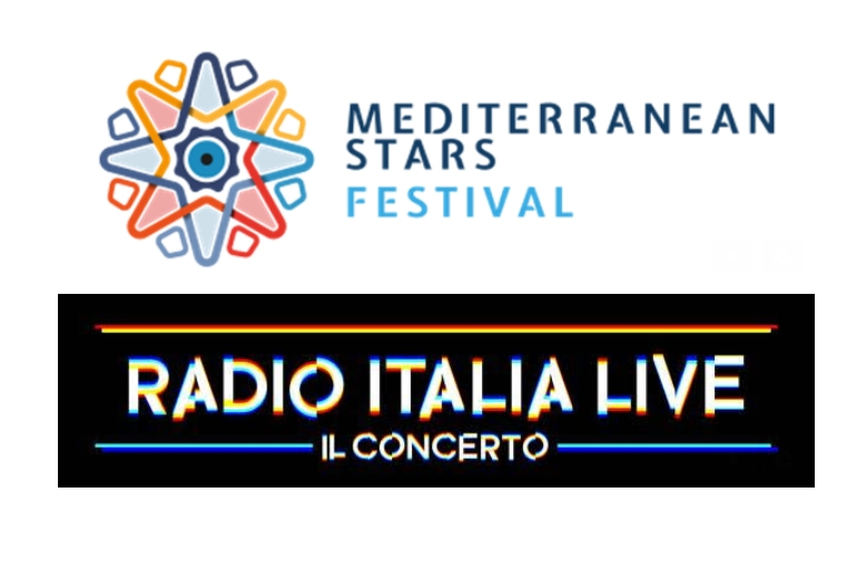 RADIO ITALIA LIVE il concerto il 4 ottobre a Malta