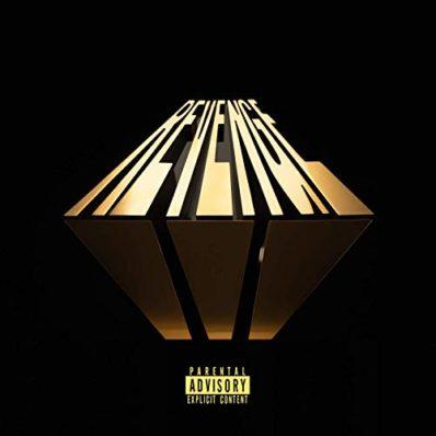 USA ALBUM: N.ro 1 <BR>VARIOUS ARTISTS – Dreamville & J. Cole: Revenge Of The Dreamers III Various Artis