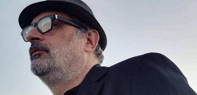 """""""PUNK! Anarchì in Italì"""": quattro chiacchiere sul PUNK"""