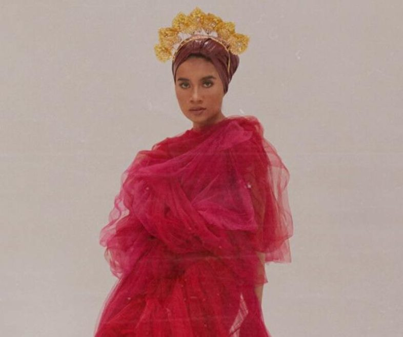 Singoli della settimana: le nuove uscite discografiche (12 Luglio 2019)