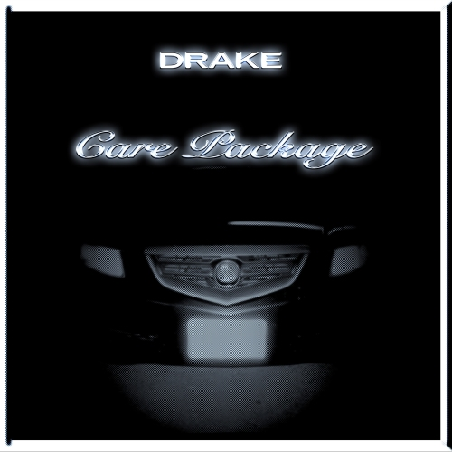Recensione: DRAKE – Care Package