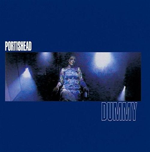 Recensione: PORTISHEAD – Dummy