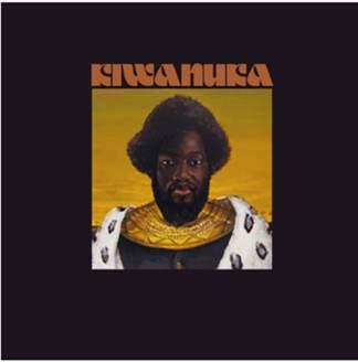 Recensione: MICHAEL KIWANUKA – Kiwanuka