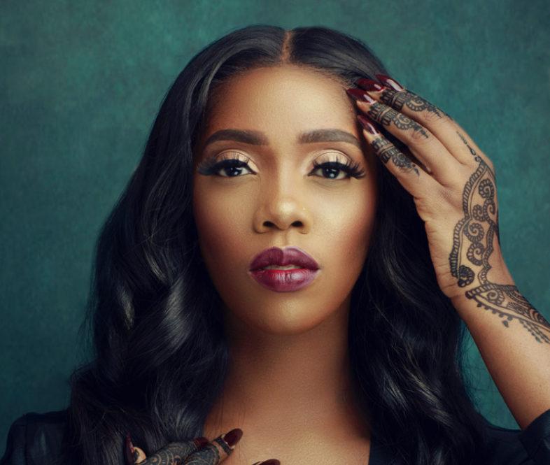 """Esce """"49-99"""" il nuovo singolo di TIWA SAVAGE la regina dell'Afrobeats"""