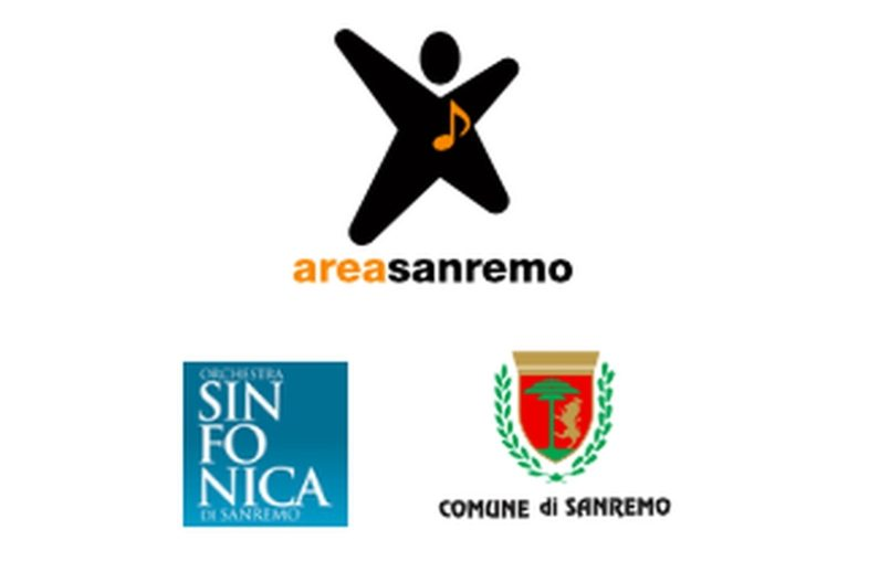 AREA SANREMO 2019: è on line il bando per partecipare
