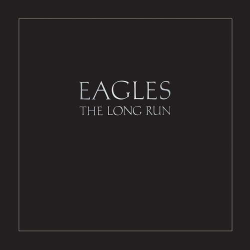 Recensione: EAGLES – The Long Run