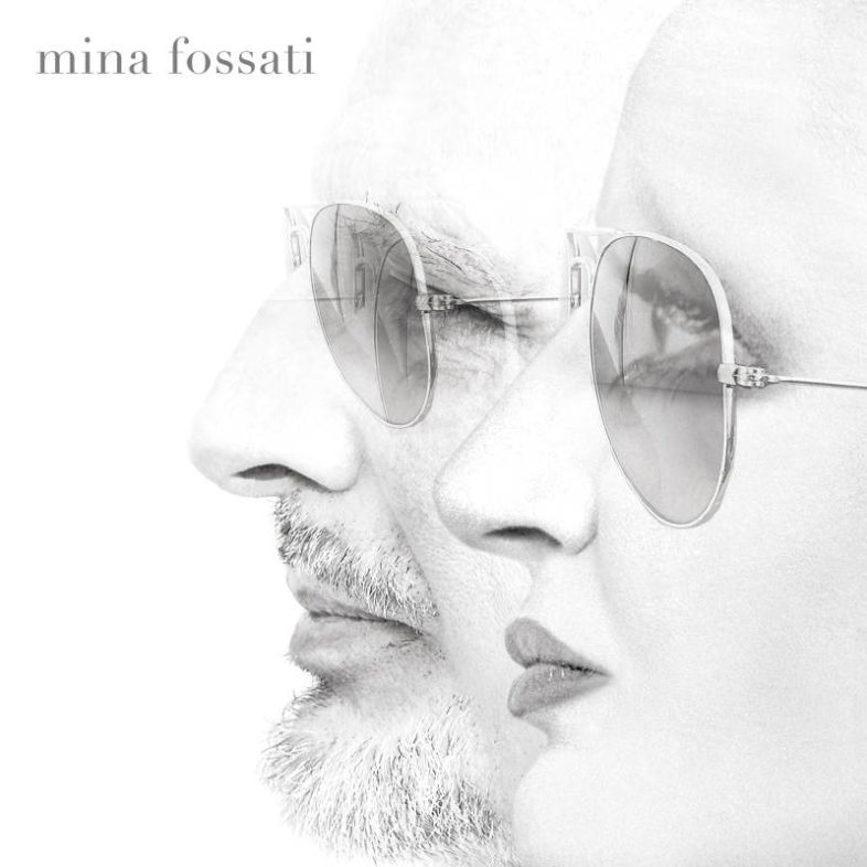 Video: MINA FOSSATI – Luna Diamante