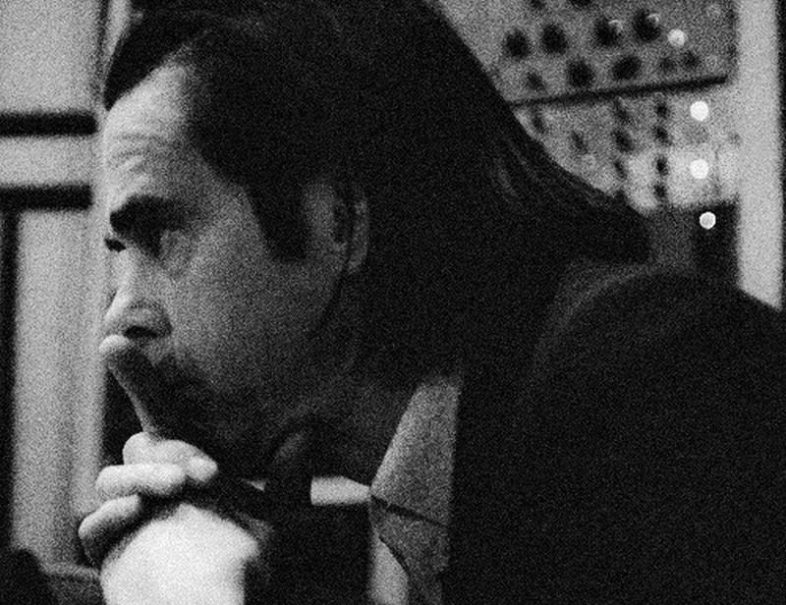 NICK CAVE AND THE BAD SEEDS due date italiane