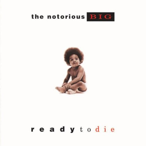 Recensione: THE NOTORIOUS B.I.G. – Ready to Die