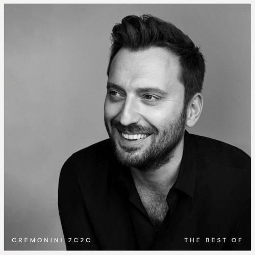 Recensione: CESARE CREMONINI – 2C2C (The Best Of)