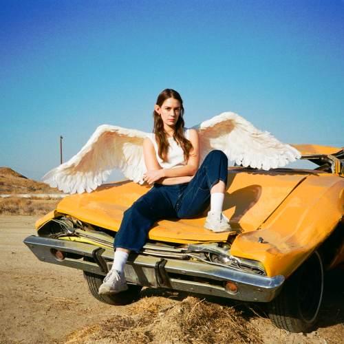 Recensione: ANNA OF THE NORTH – Dream Girl
