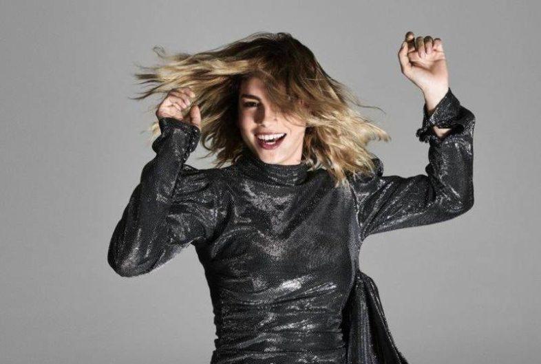 """EMMA: il nuovo FORTUNA"""", la lista degli instore e il 25 maggio il concerto all'Arena di Verona"""