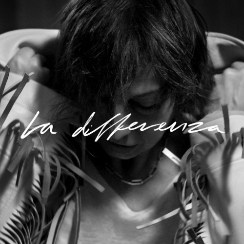 Recensione: GIANNA NANNINI – La Differenza