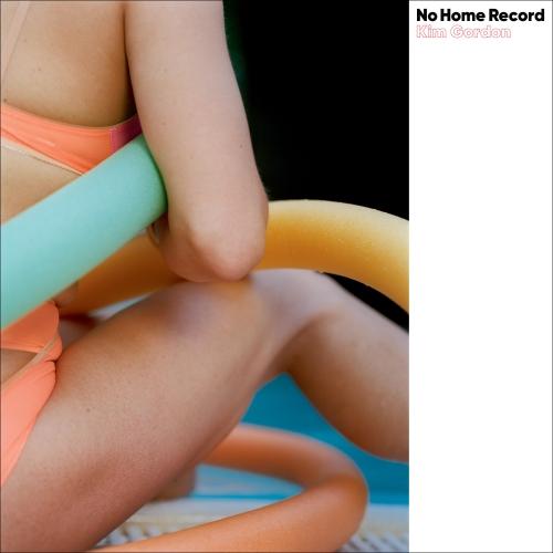 Recensione: KIM GORDON – No Home Record
