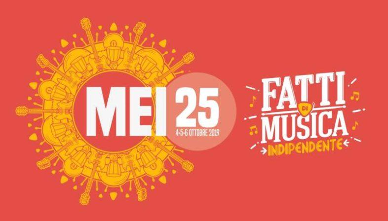 Domani a Faenza apre i battenti la 25^edizione del MEI – Meeting delle Etichette Indipendenti