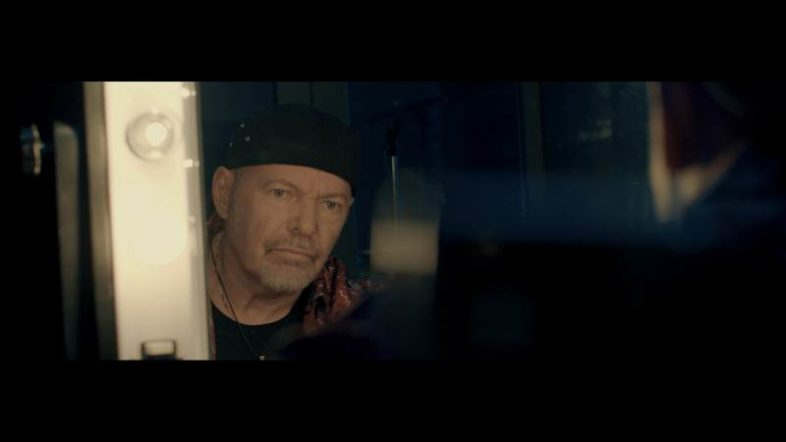 Video: VASCO ROSSI – Se Ti Potessi Dire