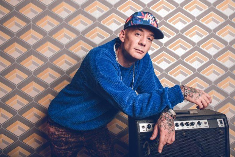 Intervista: GRIDO: Sono un rapper old-school che non si arrende!