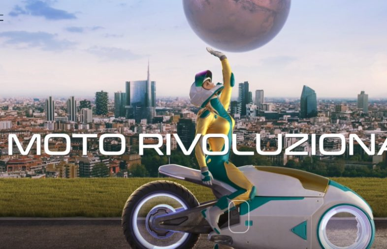 EICMA: la playlist dedicata al mondo biker