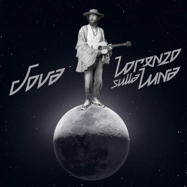 Recensione: JOVANOTTI – Lorenzo sulla luna