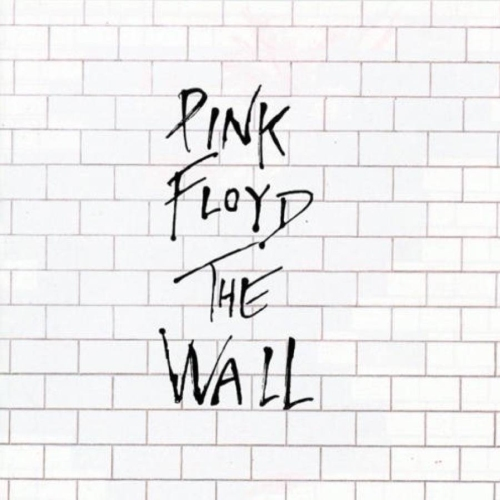 Recensione: PINK FLOYD – The Wall