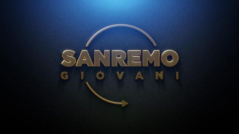SANREMO 2020: svelati i 20 semifinalisti di Sanremo Giovani