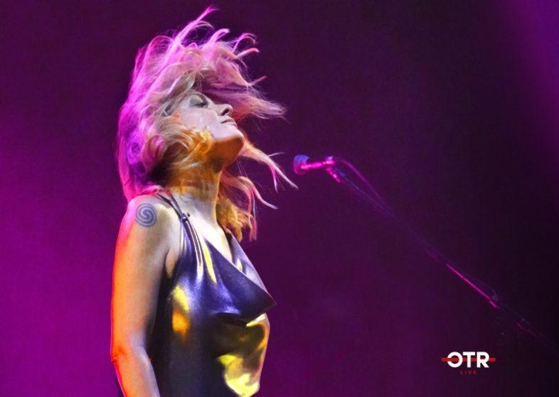 VASCO non stop live festival: IRENE GRANDI aprirà i concerti. Info e biglietti
