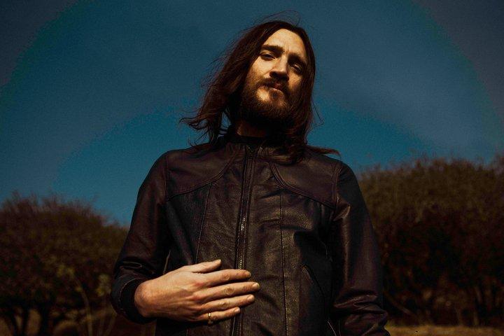 RED HOT CHILI PEPPERS: John Frusciante è rientrato nel gruppo