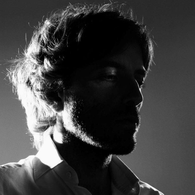 Video: NICOLAS GODIN – The Foundation ft. Cola Boyy