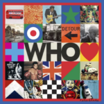 the_who_who