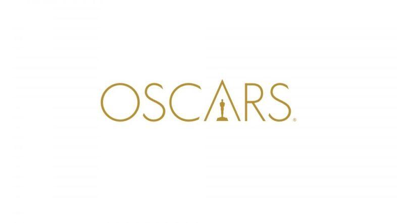 OSCAR 2020 Le canzoni dei candidati al Miglior Film