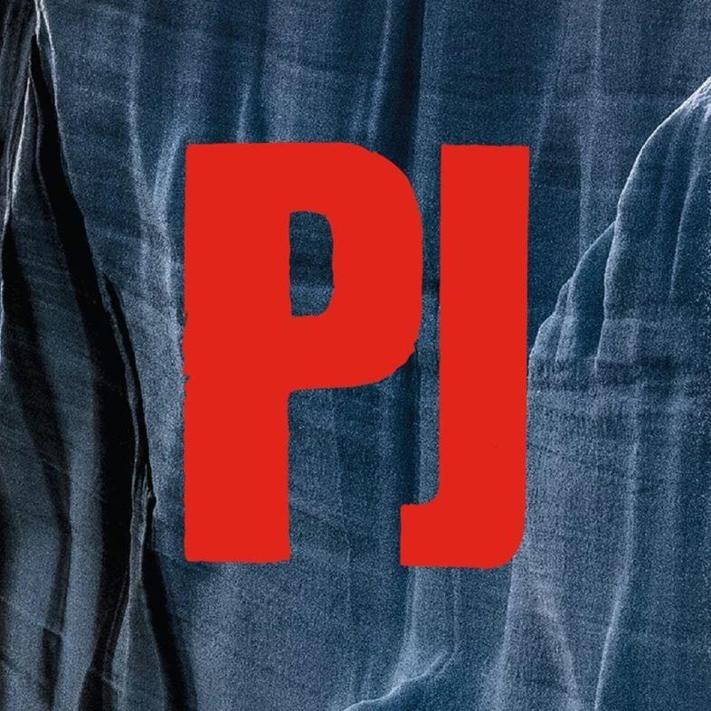 """PEARL JAM """"Gigaton"""" il nuovo disco e il tour. Info e biglietti"""