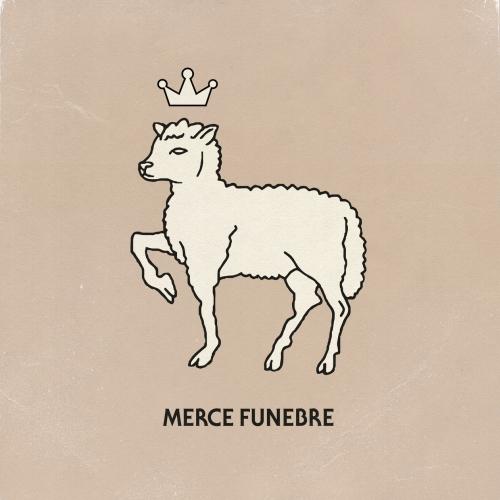 Recensione: TUTTI FENOMENI – Merce Funebre