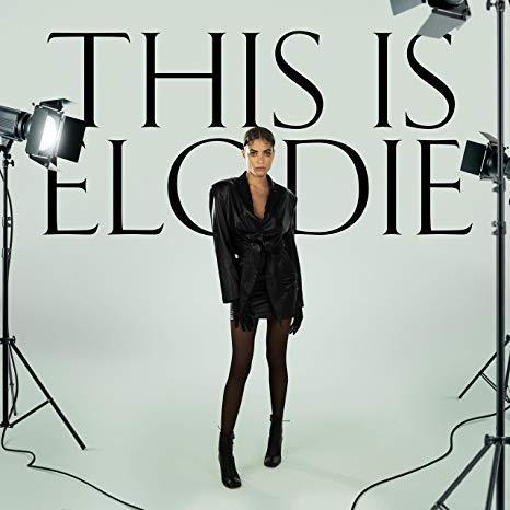 Recensione: ELODIE – This Is Elodie