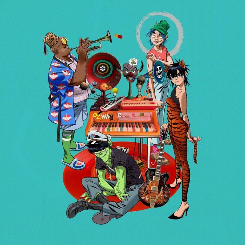 CANZONI DELLA SETTIMANA: le nuove uscite discografiche (31 Gennaio 2020)