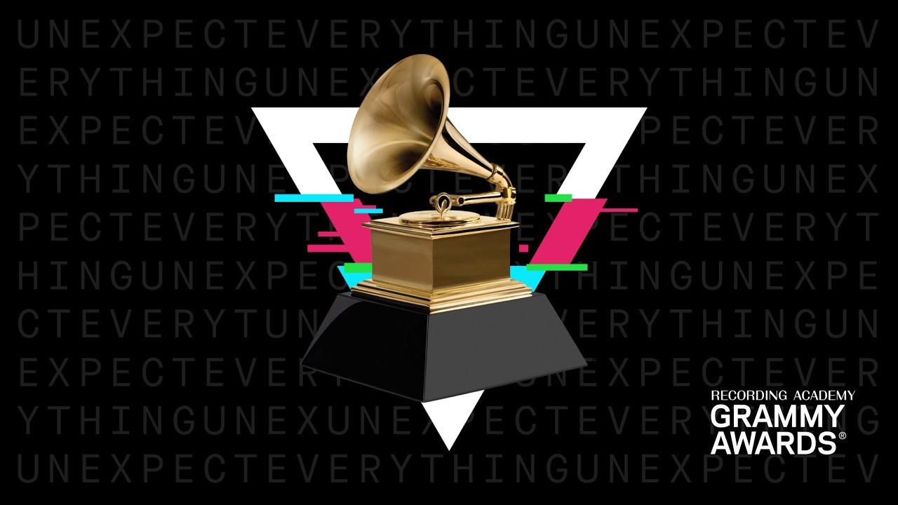 https://www.newsic.it/wp-content/uploads/2020/01/grammy-awards-logo.jpg