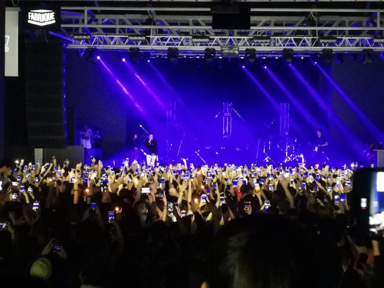 Live report: RKOMI il concerto di Milano