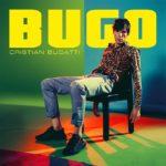 Bugo Cristian Bugatti Album