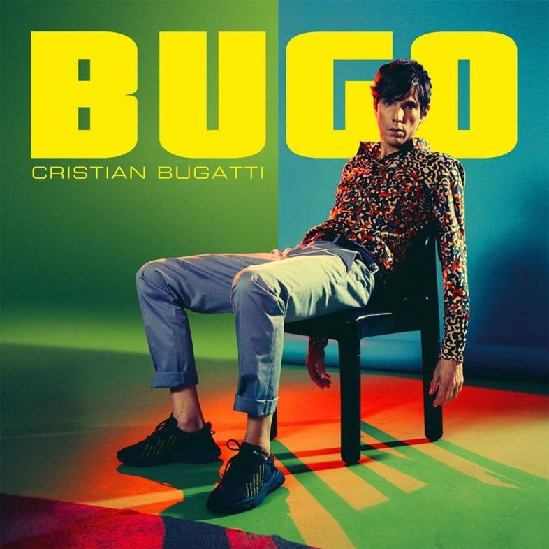 Recensione: BUGO – Cristian Bugatti