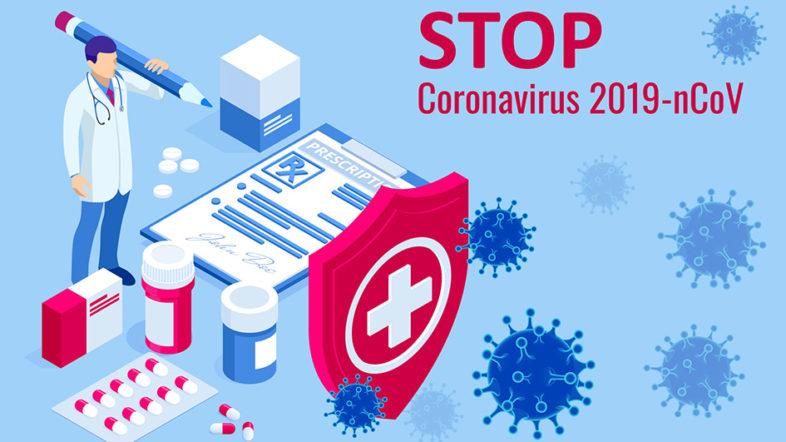 "Emergenza Corona Virus: ASSOMUSICA 10,5 milioni di euro ""bruciati"" finora per i soli spettacoli di musica dal vivo"