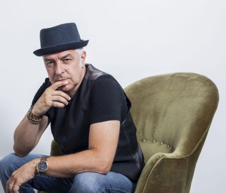 DAVIDE VAN DE SFROOS nuovo concerto al Teatro Dal Verme di Milano. Info e biglietti