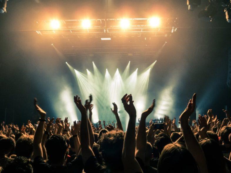 +++ Emergenza CORONAVIRUS: Le cancellazioni e le nuove date per i concerti nel 2021-2022 (lista in aggiornamento)