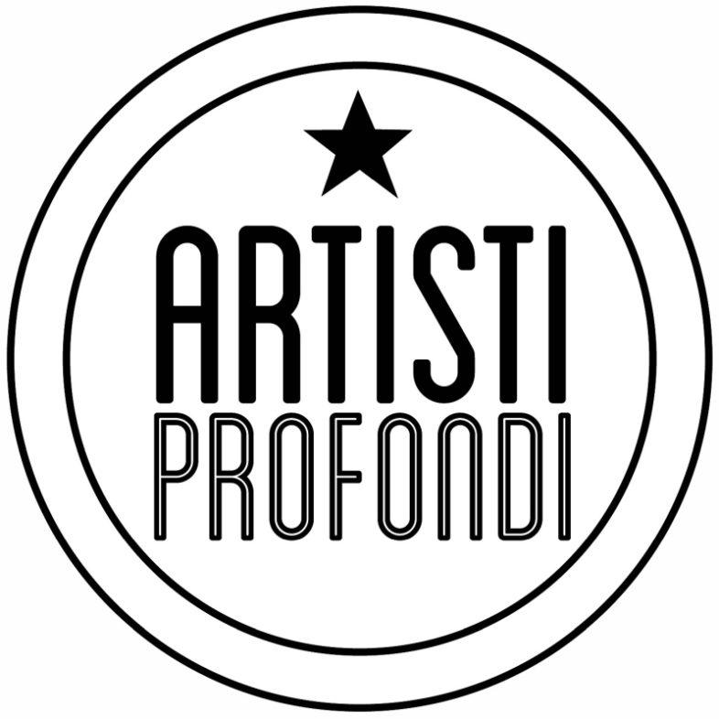 """#iosuonodacasa: """"ARTISTI PROFONDI"""" la diretta streaming per la città di Fondi"""