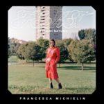 Francesca Michielin Feat Stato di Natura