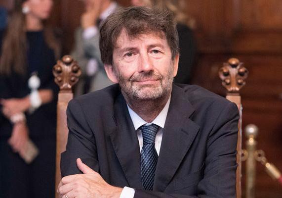 Gli Stati Generali della Musica Emergente sostengono il Ministro Franceschini
